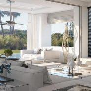 Signature homes Collection_new built modern 4 bedroom villas in La Alqueria Benahavis IV_Realista Quality Properties Marbella