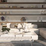 Signature homes Collection_new built modern 4 bedroom villas in La Alqueria Benahavis V_Realista Quality Properties Marbella