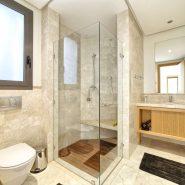 Imara Sierra Blanca Golden Mile_Bathroom III_Realista Quality Properties Marbella