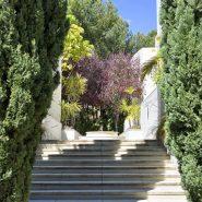Imara Sierra Blanca Golden Mile_Commual graden_Realista Quality Properties Marbella