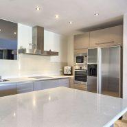 Imara Sierra Blanca Golden Mile_Kitchen I_Realista Quality Properties Marbella