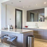 Imara Sierra Blanca Golden Mile_Kitchen_Realista Quality Properties Marbella