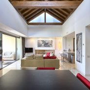 Imara Sierra Blanca Golden Mile_Livingroom II_Realista Quality Properties Marbella