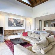 Imara Sierra Blanca Golden Mile_Livingroom I_Realista Quality Properties Marbella