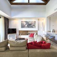 Imara Sierra Blanca Golden Mile_Livingroom_Realista Quality Properties Marbella