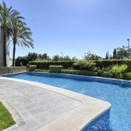 Imara Sierra Blanca Golden Mile_Realista Quality Properties Marbella