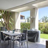 Imara Sierra Blanca Golden Mile_Terrace I_Realista Quality Properties Marbella