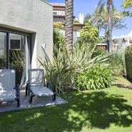 Imara Sierra Blanca Golden Mile_Terrace VI_Realista Quality Properties Marbella