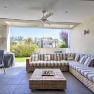 Imara Sierra Blanca Golden Mile_Terrace_Realista Quality Properties Marbella
