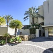 Imara Sierra Blanca Golden Mile_entrance I_Realista Quality Properties Marbella
