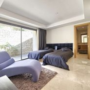 Imara Sierra Blanca Golden Mile_guest bedroom I_Realista Quality Properties Marbella