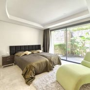 Imara Sierra Blanca Golden Mile_guest bedroom_Realista Quality Properties Marbella