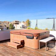 Las Lomas del Rey_ 3 bedroom penthouse for sale 15_ Realista Quality Properties Marbella