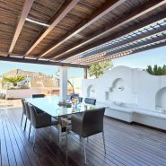 Las Lomas del Rey_ 3 bedroom penthouse for sale 16_ Realista Quality Properties Marbella