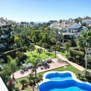 Las Lomas del Rey_ 3 bedroom penthouse for sale 17_ Realista Quality Properties Marbella