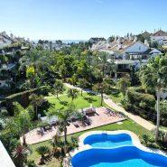 Las Lomas del Rey_ 3 bedroom penthouse for sale 17_ Realista Quality Properties Marbella