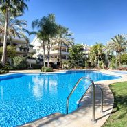 Las Lomas del Rey_ 3 bedroom penthouse for sale 18_ Realista Quality Properties Marbella