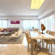 Las Lomas del Rey_ 3 bedroom penthouse for sale 19_ Realista Quality Properties Marbella