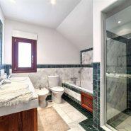 Las Lomas del Rey_ 3 bedroom penthouse for sale III_ Realista Quality Properties Marbella