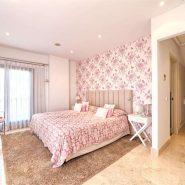 Las Lomas del Rey_ 3 bedroom penthouse for sale IV_ Realista Quality Properties Marbella