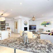 Las Lomas del Rey_ 3 bedroom penthouse for sale IX_ Realista Quality Properties Marbella