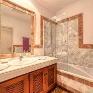Las Lomas del Rey_ 3 bedroom penthouse for sale VI_ Realista Quality Properties Marbella