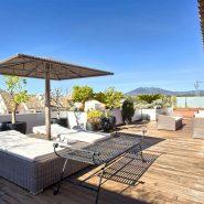 Las Lomas del Rey_ 3 bedroom penthouse for sale XIII_ Realista Quality Properties Marbella