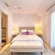 Las Lomas del Rey_ 3 bedroom penthouse for sale XII_ Realista Quality Properties Marbella