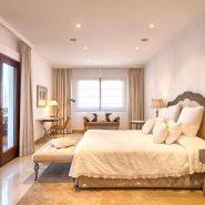 Las Lomas del Rey_ 3 bedroom penthouse for sale XI_ Realista Quality Properties Marbella