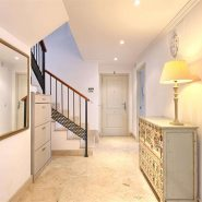 Las Lomas del Rey_ 3 bedroom penthouse for sale X_ Realista Quality Properties Marbella