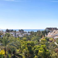 Las Lomas del Rey_ 3 bedroom penthouse for sale_ Realista Quality Properties Marbella
