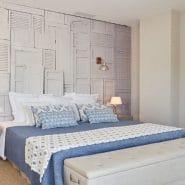 Las Lomas del Rey_Golden Mile New penthouse for sale 4 bedroom_ Realista Quality Properties Marbella (21)