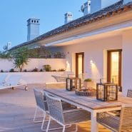 Las Lomas del Rey_Golden Mile New penthouse for sale 4 bedroom_ Realista Quality Properties Marbella (21)