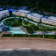 The Edge Estepona_front line beach new development_Realista Quality Properties Marbella