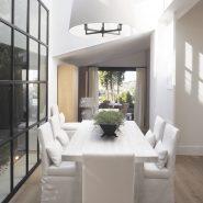 Villa_Rosewood_Los Naranjos Golf Nueva Andalucia_Realista Quality Properties Marbella