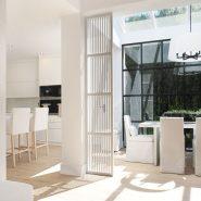 illa_Rosewood_Los Naranjos Golf Nueva Andalucia_villa for sale_Realista Quality Properties Marbella_10