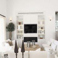 Villa_Rosewood_Los Naranjos Golf Nueva Andalucia_villa for sale_Realista Quality Properties Marbella_11