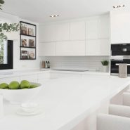 Villa_Rosewood_Los Naranjos Golf Nueva Andalucia_villa for sale_Realista Quality Properties Marbella_12