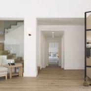 Villa_Rosewood_Los Naranjos Golf Nueva Andalucia_villa for sale_Realista Quality Properties Marbella_13