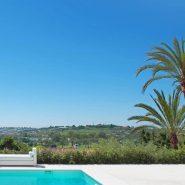 Villa_Rosewood_Los Naranjos Golf Nueva Andalucia_villa for sale_Realista Quality Properties Marbella_14