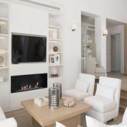 Villa_Rosewood_Los Naranjos Golf Nueva Andalucia_villa for sale_Realista Quality Properties Marbella_15