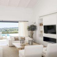 Villa_Rosewood_Los Naranjos Golf Nueva Andalucia_villa for sale_Realista Quality Properties Marbella_16