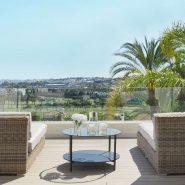 Villa_Rosewood_Los Naranjos Golf Nueva Andalucia_villa for sale_Realista Quality Properties Marbella_17