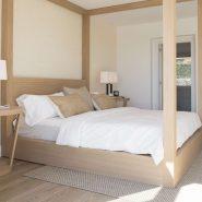 Villa_Rosewood_Los Naranjos Golf Nueva Andalucia_villa for sale_Realista Quality Properties Marbella_18