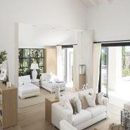 Villa_Rosewood_Los Naranjos Golf Nueva Andalucia_villa for sale_Realista Quality Properties Marbella_20