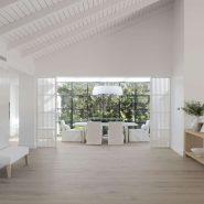 Villa_Rosewood_Los Naranjos Golf Nueva Andalucia_villa for sale_Realista Quality Properties Marbella_21