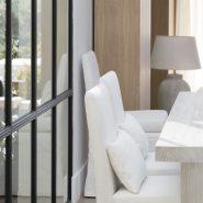 Villa_Rosewood_Los Naranjos Golf Nueva Andalucia_villa for sale_Realista Quality Properties Marbella_22