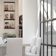 Villa_Rosewood_Los Naranjos Golf Nueva Andalucia_villa for sale_Realista Quality Properties Marbella_23