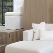 Villa_Rosewood_Los Naranjos Golf Nueva Andalucia_villa for sale_Realista Quality Properties Marbella_29
