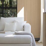 Villa_Rosewood_Los Naranjos Golf Nueva Andalucia_villa for sale_Realista Quality Properties Marbella_31